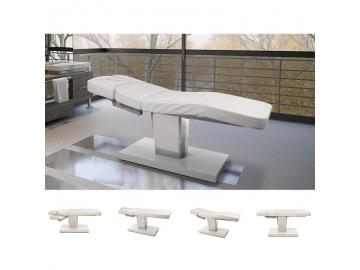 Flex Massageliege SPA Bed