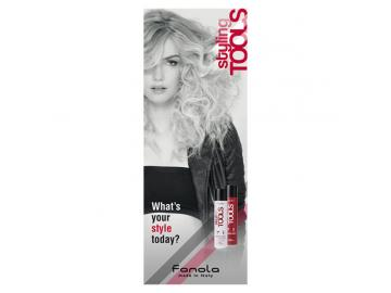 BANNER STYLING TOOLS REF. 96616