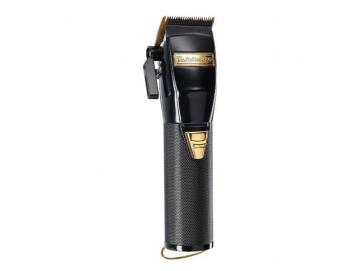 Haarschneider BaByliss PRO 4Artists Clipper FX8700  Limited Edition Schwarz